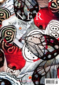 NER 31-1-frontcover