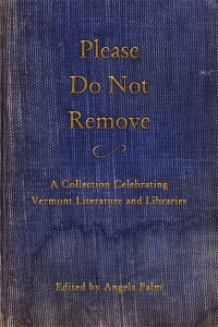 Please-Do-Not-Remove_cover-front-final