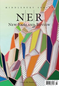 NER30-4cover-front