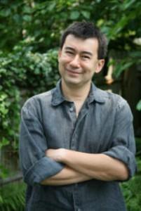 2006 smiling photo