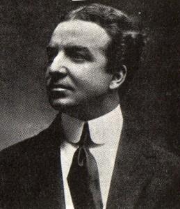 Nunes_Vais,_Mario_(1856-1932),_Aldo_Palazzeschi