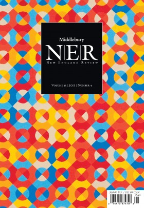 NER 33-4 coverfront-rev