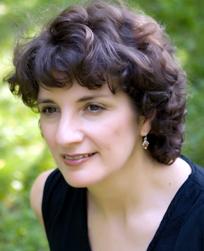 Carla Panciera