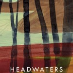 headwaters.indd