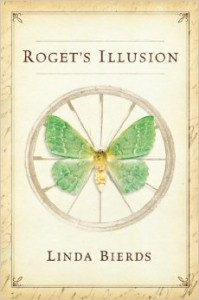 roget's illusion cover