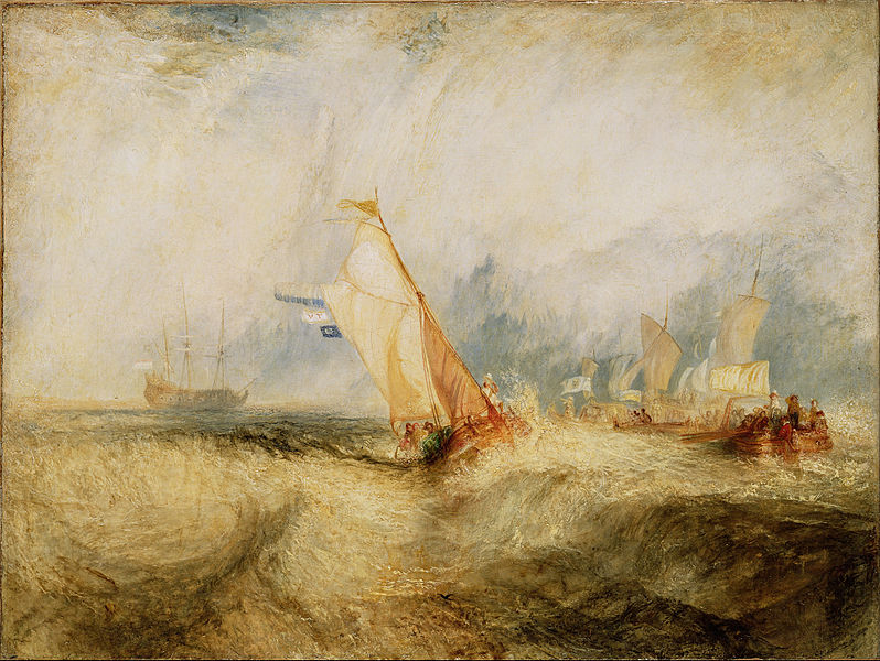 798px-Joseph_Mallord_William_Turner_(British_-_Van_Tromp,_Going_About_to_Please_His_Masters_-_Google_Art_Project
