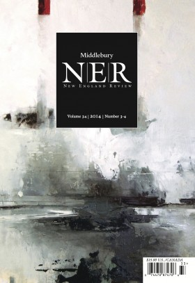 NER_34-34_front cover