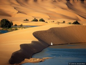morocco-shore