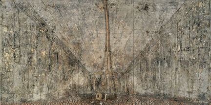 http://themodern.org/sites/default/files/kiefer3_0.jpg#sthash.TagUBRyf.dpuf