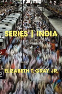 Series-India-front-cover