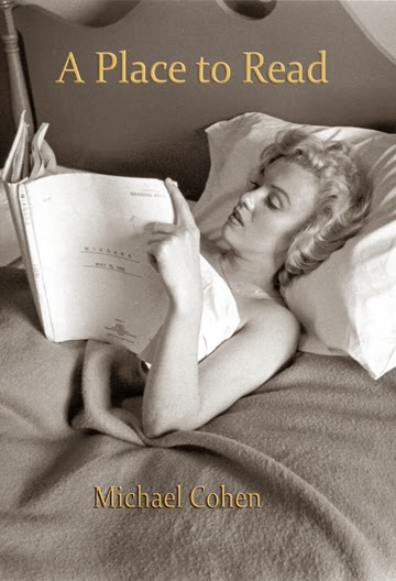 marilyn monroe descriptive essay Even though marilyn monroe experienced a tougher childhood than many, she grew into a hollywood goddess, and her death still has many mysterious questions unanswered.