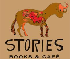 StoriesLA