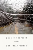 onceinthewest