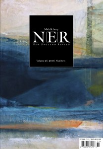 Cover36-1 - Version 2