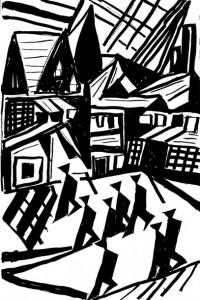 forrest_german_expressionism_revisted_lyonel_feininger