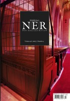 NER Front Cover-363