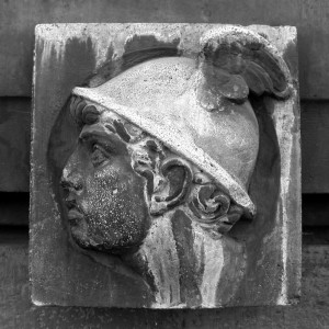 Rome_Mercury_Relief
