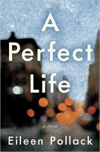 A Perfect Life Cover