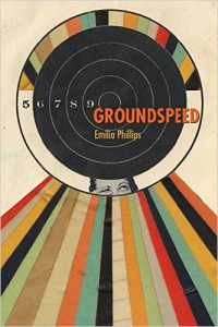Groundspeed Cover