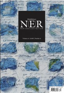 NER37-2 front cover