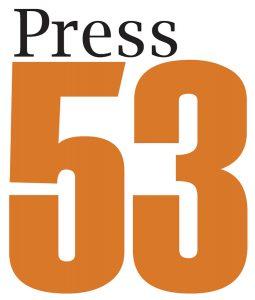 Press 53 Logo