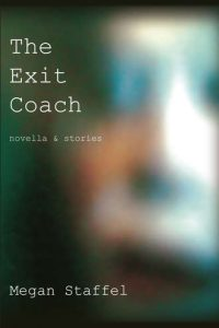 The_Exit_Coach_Staffel_front_cover-330