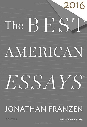 best american essay writers Cheap american writers onlineyour chance to get an essay of high quality for reasonable price we guarantee confidentiality, on time delivery and no plagiarism.