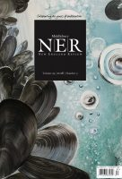 NER 39.3 is here!