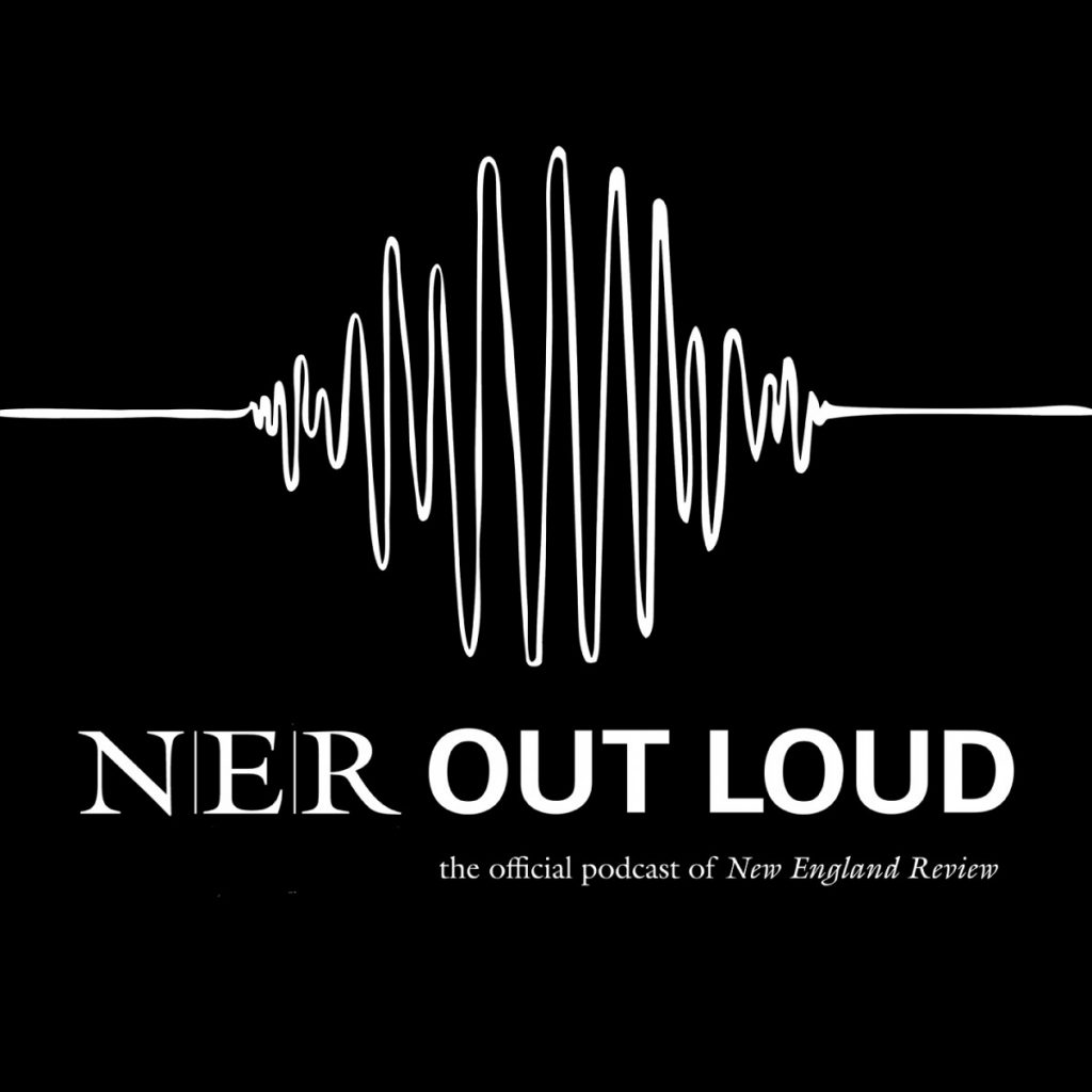 This image has an empty alt attribute; its file name is NEROutLoudCover-square-web-4-1024x1024.jpg