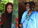 Podcast 7 features memoirs by Phoebe Stone and François Scarborough Clemmons