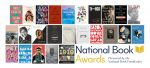 NER Authors are NBA Finalists