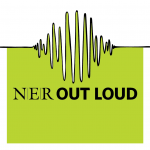 NER Out Loud LIVE!