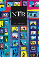 NER 41.1 just shipped from the printer