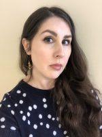 """Writer's Notebook—Mea Maxima Culpa: On """"Confiteor"""""""
